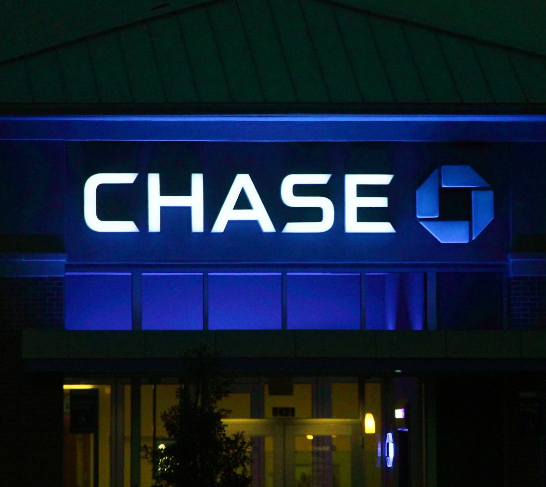 Chase Slate Balance Transfer   Chase Slate Review   The